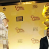 Late Announcement: Golden Globes Live-Blog on Sunday