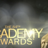 Oscars 2012 Live-Blog (with Contests)!