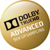 My Week of Audio: Part 1 – Dolby 96k Upsampling Explained