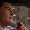Auteur Theory: 'Diane… The Twin Peaks Tapes'