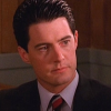 Auteur Theory: 'The Autobiography of Dale Cooper'