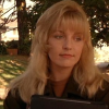 Auteur Theory: 'The Secret Diary of Laura Palmer'