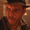 Major Contest Alert: Win 'Indiana Jones: The Complete Adventures' on Blu-ray!