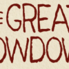 Book Review: 'The Great Showdowns' by Scott C.