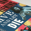 Bond in Books: 'Live and Let Die'