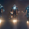 Weekend Box Office: 'Iron Man' Flies to New Heights