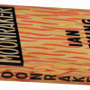 Bond in Books: 'Moonraker'