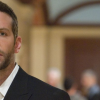 'Silver Linings Playbook' Contest Results