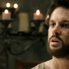 "'Da Vinci's Demons' 1.05 Recap: ""Genius Was Wasted on You"""
