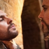 "'Da Vinci's Demons' 1.06 Recap: ""Your Destiny Lies Elsewhere"""