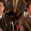 Now Playing: 'Gatsby', Actually Pretty Great