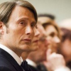 "'Hannibal' 1.07 Recap: ""You Cannot Force a Feast"""