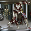 Poll: What Did You Think of 'Iron Man Three'?