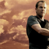 Mid-Week Poll: Are You Excited for the Return of Jack Bauer?