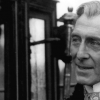 Book Review: 'Peter Cushing: A Life in Film'