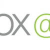 Highlights from Microsoft's E3 Xbox Media Briefing