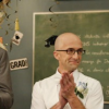 "'Community' 4.13 Recap: ""I Hear You're Graduating Kiddie College"""