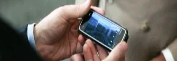 phone-movie2