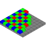 pixels-thumb