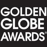 goldenglobes-thumb