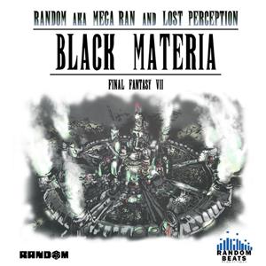 Black Materia Thumb