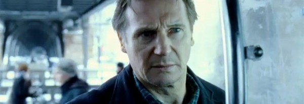unknown_liam_neeson