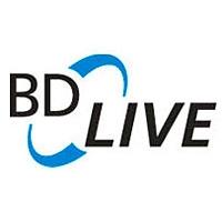 bdlive-logo