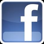 facebook_thumb