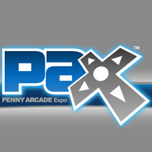 pax-logo