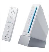 Wii Thumb