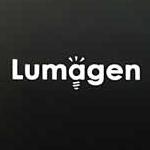 lumagen-logo