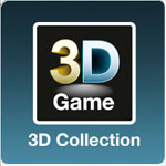 3d-game