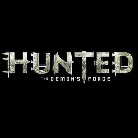 Huntedthumb