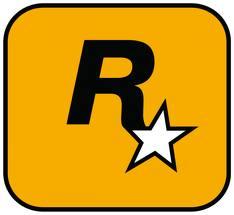 Rockstarthumb