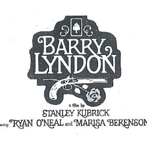 barry-lyndon-thumb