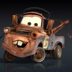 cars-thumb2