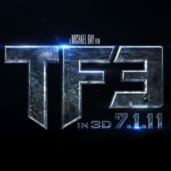 transformers3-logo