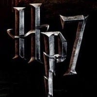 harrypotter7-thumb