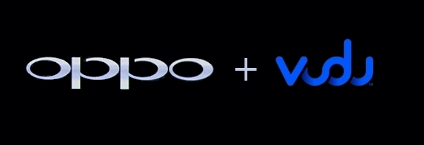 OPPO Gets VUDU - High-Def Digest: The Bonus View