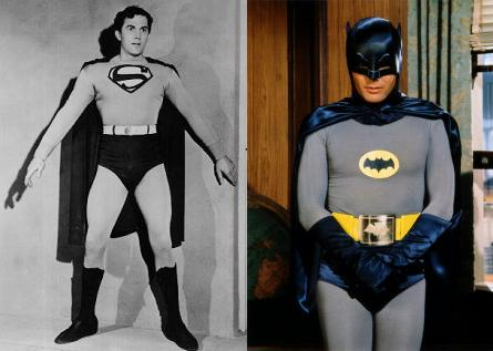 The Progression and Regression of Superhero Costumes - High-Def Digest The Bonus View  sc 1 st  High Def Digest & The Progression and Regression of Superhero Costumes - High-Def ...