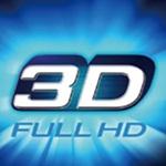 panny 3d logo