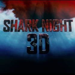 sharknight-thumb