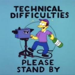technicaldifficulties-thumb