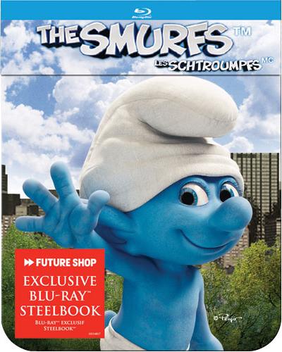 Smurfs-e1321045284116.png
