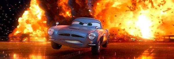 cars-bomb