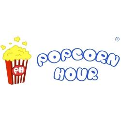 popcornhour-thumb