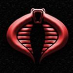 cobra logo thumb