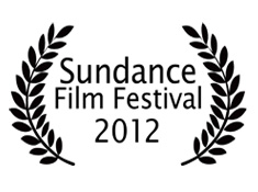 Sundance2012