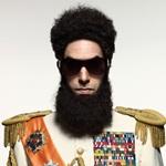 dictator thumb