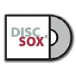 discsox-logo